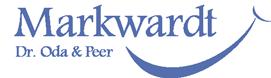 Praxis Markwardt – Kieferorthopäde Bad Schwartau Logo